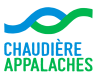 chaud-appaches-logo